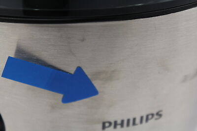 Philips Avance Collection Centrifugeuse HR1922/20