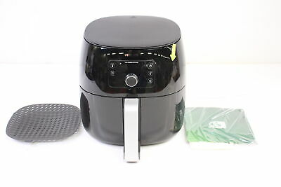 PHILIPS AVANCE COLLECTION Airfryer XXL HD976290