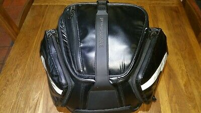 BMW Motorrad Tail Bag for BMW S1000RR & S1000R