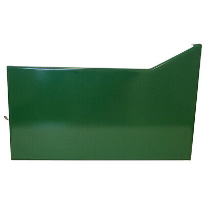 fits John Deere RH Battery Box 2510 2520 3010 3020 4000 4020 4320 4520 4620