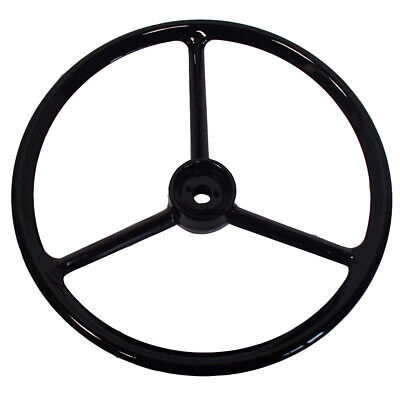 Steering Wheel for John Deere 2240 2640 2040 2520 2020 1520 2030 2630 1530 1020