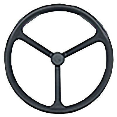 Steering Wheel for Long 310 445 260 350 360 460 550 for Allis Chalmers 5050 5045