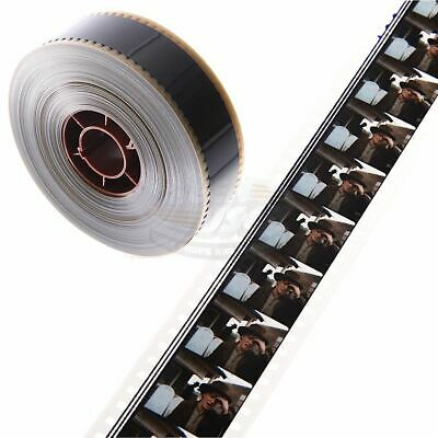 8mm/16mm/35mm/70mm IMAX TRAILER/FLAT/MOVIE/FILM/TEASER/BANDE LOT from 9,99€ each