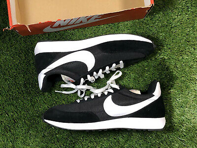 NIKE AIR TAILWIND '79 OG Retro size 13. Black White 487754