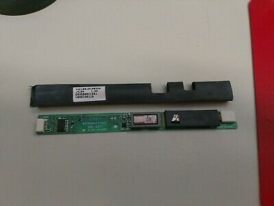 TOSHIBA Satellite L505 A505 L505D-GS6000 Laptop LCD INVERTER Board V000190110