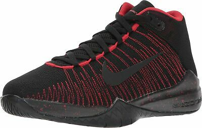 best service various styles new lower prices NIKE BOY'S ZOOM Ascention Basketball Shoes 834319 003 NEW - $38.99 ...