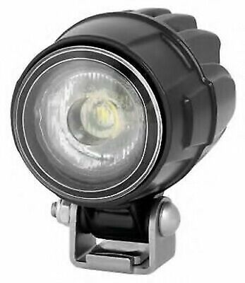 Worklight Modul 50 Led 1G0995050-021 by Hella - Single