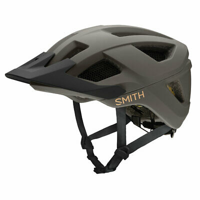 Casco Smith 20 Session Mips Matte Gravy