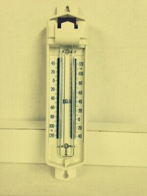 Taylor Thermometer Hi-Low #5458