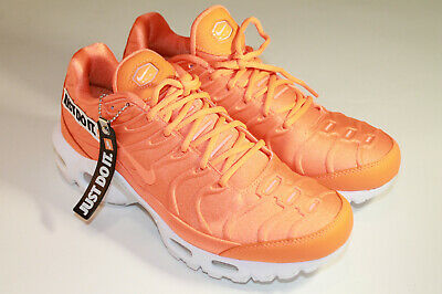 nike air max plus just do it
