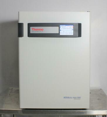 Thermo Scientific HERAcell vios 160i 50147913 E