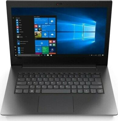 "Lenovo V130-14IKB 81HQ00RLGE  35.6 cm (14.0""),  512 GB SSD,  Intel Core i5 8 ..."
