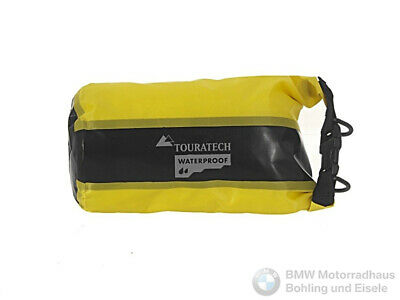 Packsack PS17 by Touratech Waterproof