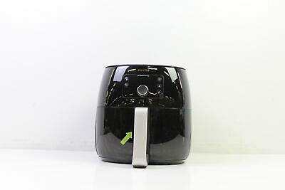 PHILIPS AVANCE COLLECTION Airfryer XXL HD965090 EUR 145