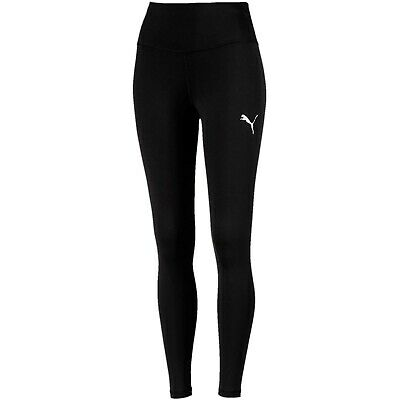PUMA ACTIVE 34 Leggings Damen Training Fitnesshose Leggins