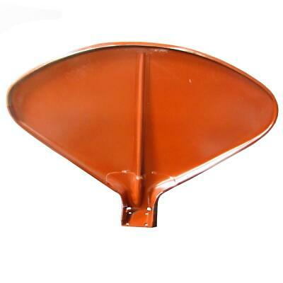 New Fender for Farmall H, M, Super, 300, 350, 400, 450