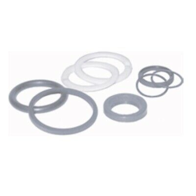 1749798EARLY NEW Power Steering Cylinder Seal Kit for Massey Ferguson 230, 245