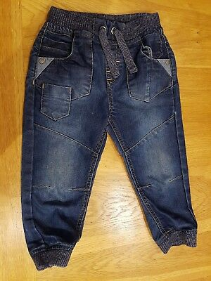 Dunnes Stores Jeans  - Size 2-3 years - Combined P&P Offered