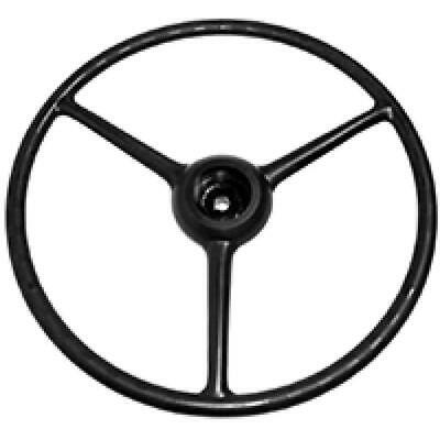 Steering Wheel fits John Deere 420 330 430 435 320 AM3914T