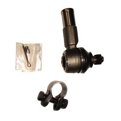 Tie Rod End for Ford New Holland Tractor - C5NN3289C