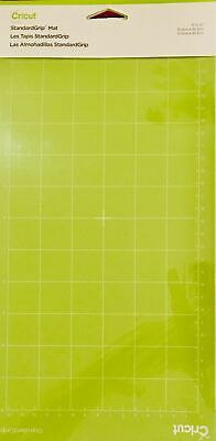 CLEARANCE SALE CRICUT ADHESIVE CUTTING MAT 6in x 12in TWO MATS CODE 2001972