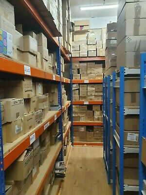 Stock Clearance Of Dvds ,Blu Ray ,Cd's 1000'S Of Titles