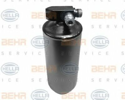 Air Conditioning 8FT351196-641 / AD 161 000P by Behr - Single