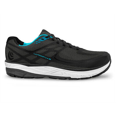 Topo Ultrafly 2 Womens Shoes
