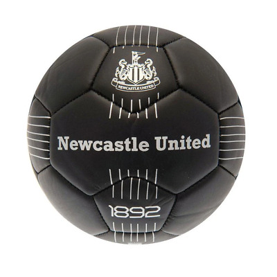 Newcastle United FC Skill Ball RT | OFFICIAL