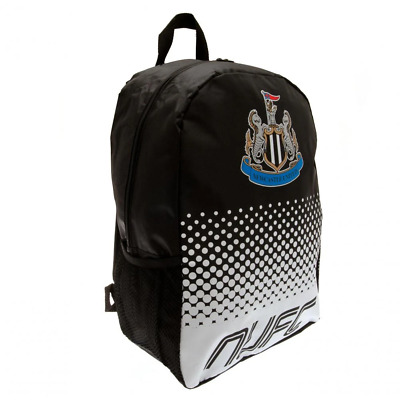 Newcastle United FC Backpack | OFFICIAL