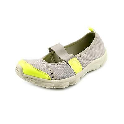 Walking comfy wear shoes fits UK 6 and 6,5  new