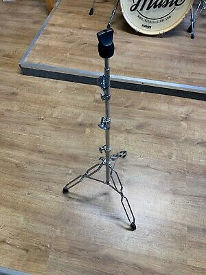 Stagg Double Braced Cymbal Stand #281
