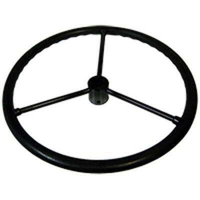 202260 Steering Wheel fits Allis Chalmers D17 D14 WC WD WD45 RC