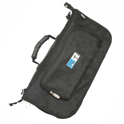 Protection Racket Stick Bag - Deluxe