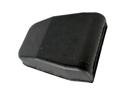 Iveco Daily front leaf spring PROTECTIVE RUBBER 500340498 X1