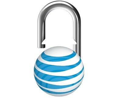 UNLOCK SERVICE USA AT&T Clean IMEI iPhone 11 Pro Samsung LG ZTE NOKIA HUAWEI ALL