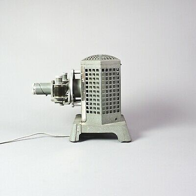 Antique Dia Projector Filmosto Bildwerfer 1.140EH