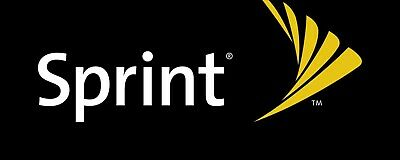 SPRINT USA iPhone unlock service 6, SE, 7, 8, X, XR, XS, 11, Pro Max All IMEI