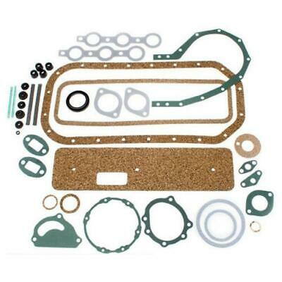 Overhaul Gasket Set For Ford 309553 S.61509 2000 4000 600 601 700 701 800
