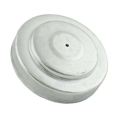 Engine Oil Cap for Allis Chalmers G & Power Steering Cap for Allis Chalmers WD45