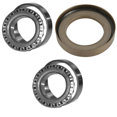 Wheel Bearing Kit For Allis Chalmers 185 170 190 180 7000 175 D17 D15 6060 6080