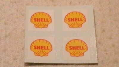 TRIANG HORNBY LIMA X4 BR ROUNDEL LIONS LARGE OO GAUGE TRANSFERS DECAL SPARES