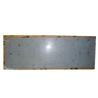 4N1151 - Gasket 4N3661 6N1396 For Caterpillar (Cat)
