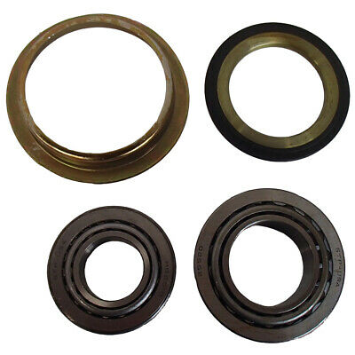 Wheel Bearing Kit fits John Deere 2020 2030 1020 2040 4430 4030 4230 Massey Ferg