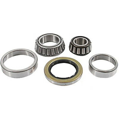 Wheel Bearing Kit For John Deere 2240 2640 2040 820 830 1020 2020 1520 2030 2440