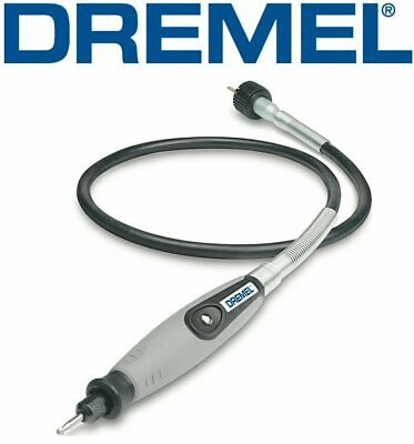 DREMEL ® 225 Flexible Shaft (1 No) (26150225JA)