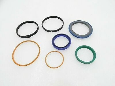 JCB Seal Kit for Jack Legs Ext. Dipper Part no . 991/00100 # U6