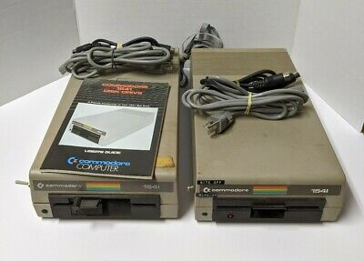 XA1541 Cable Connect Commodore floppy drives and machines to PC!