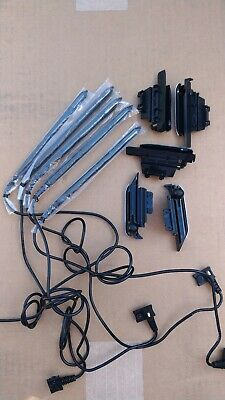 *NEW* VeriFone MX915/MX925 Stylus Pen with Stylus Holder / Holster - pack of 5