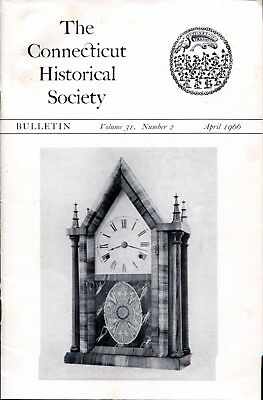 Lot of 9 Watch Clock Horologic Catalogues Books Pamphlets Reprints Exhibits